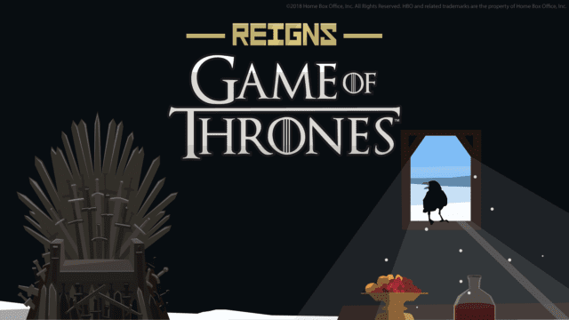 https://andersonvision.com/wp-content/uploads/2018/10/Reigns_GameOfThrones-Key-Art-640x360.png