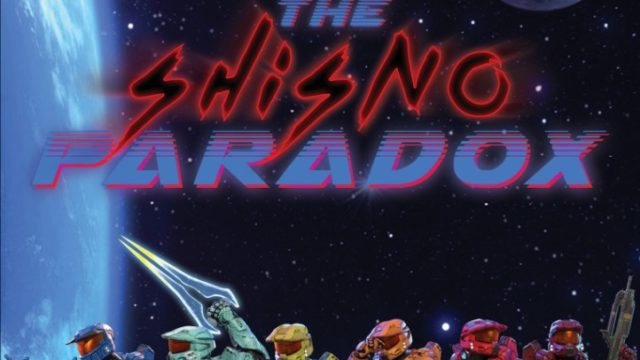 https://andersonvision.com/wp-content/uploads/2018/10/SHISNO-PARADOX-640x360.jpg