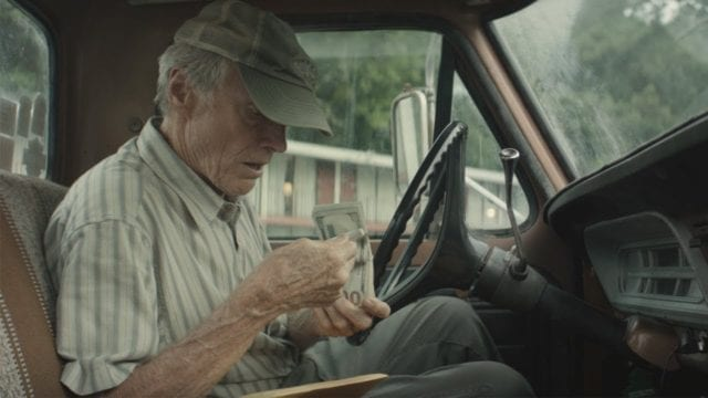 https://andersonvision.com/wp-content/uploads/2018/10/THE-MULE-YOUTUBE-TRAILER-640x360.jpg