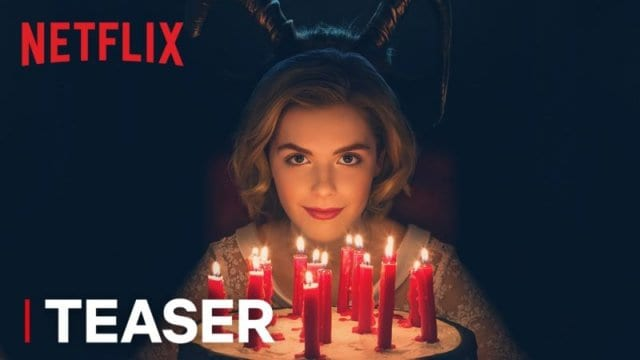 https://andersonvision.com/wp-content/uploads/2018/10/chilling-adv-of-sabrina-640x360.jpg