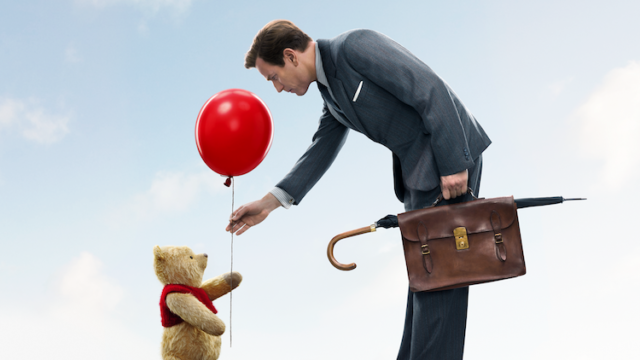 https://andersonvision.com/wp-content/uploads/2018/10/christopher-robin-blui-640x360.png