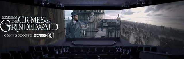 https://andersonvision.com/wp-content/uploads/2018/10/crimes-of-grindelwald-screenx-640x205.jpg