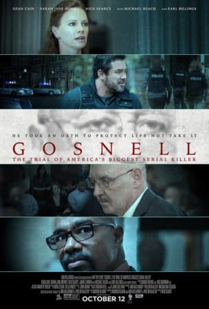 Gosnell: The Trial of America's Biggest Serial Killer 4