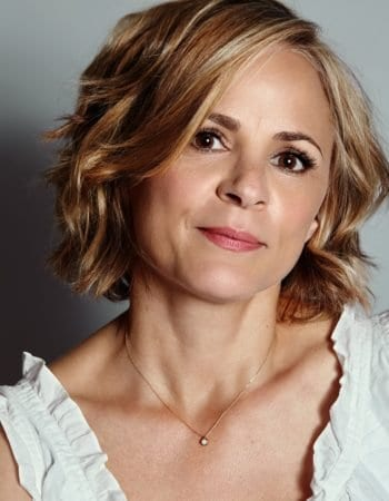 Amy Sedaris, Ernie Kovacs Award and the Dallas VideoFest December 8 1
