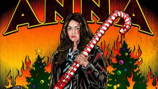 Anna & The Apocalypse (2017)