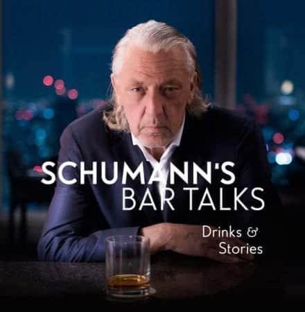 Bar Talks 6