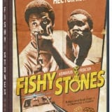 Fishy Stones 21