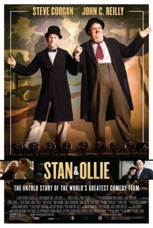 Stan and Ollie (2018) 48
