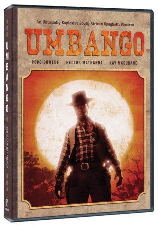 Umbango 3