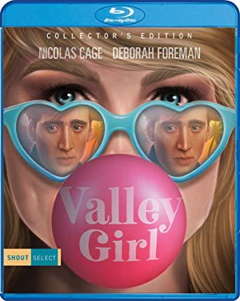 Valley-Girl