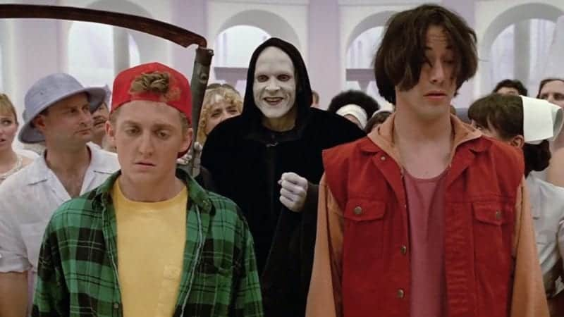 Bill-Ted-Bogus-Journey
