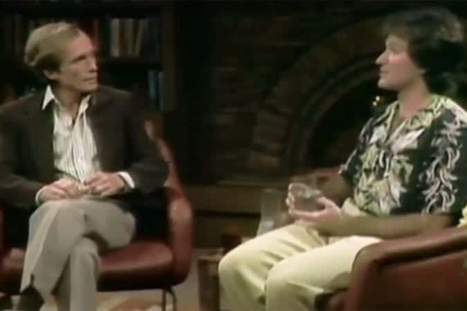 The Dick Cavett Show: Inside The Minds of Vol. 1 4