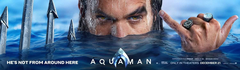 Aquaman (2018) 4