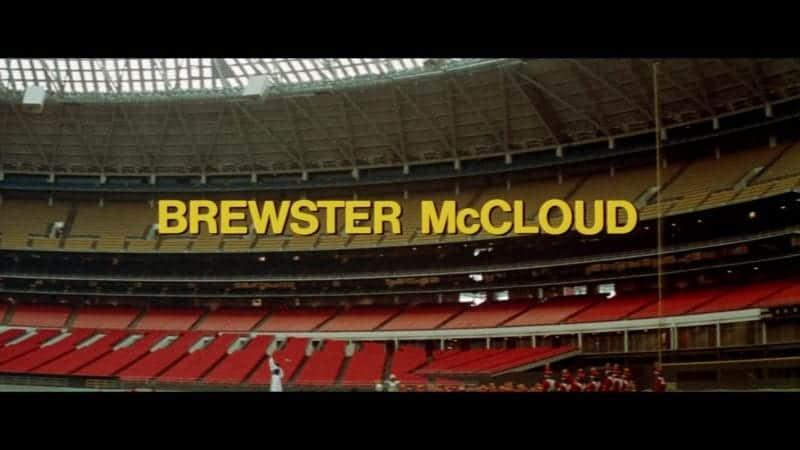 Brewster McCloud 6
