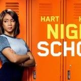 Night School (2018) 21