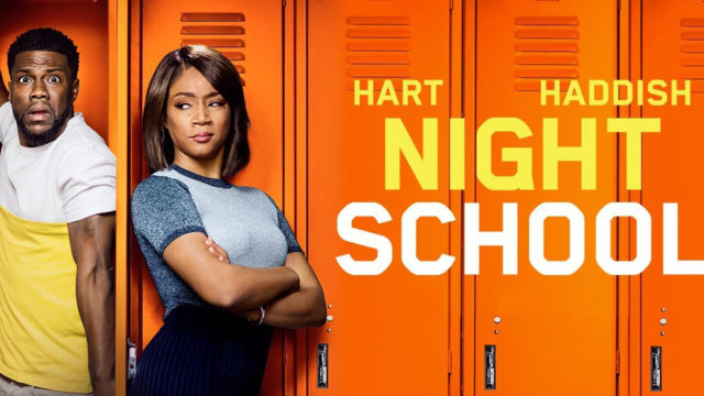 https://andersonvision.com/wp-content/uploads/2018/12/night-school-feat-640x360.jpg