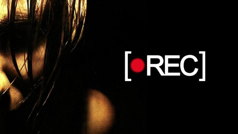 The Rec Collection (2007-2014) 6