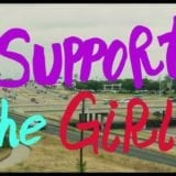 Support the Girls 20