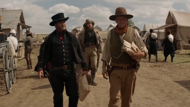 https://andersonvision.com/wp-content/uploads/2018/12/the-sisters-brothers-640x360.jpg