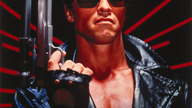 https://andersonvision.com/wp-content/uploads/2018/12/the-terminator-comet-640x360.png