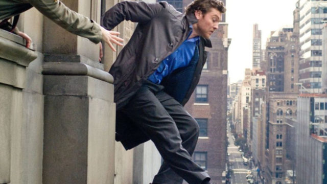 https://andersonvision.com/wp-content/uploads/2019/01/man-on-a-ledge-feat-640x360.jpg