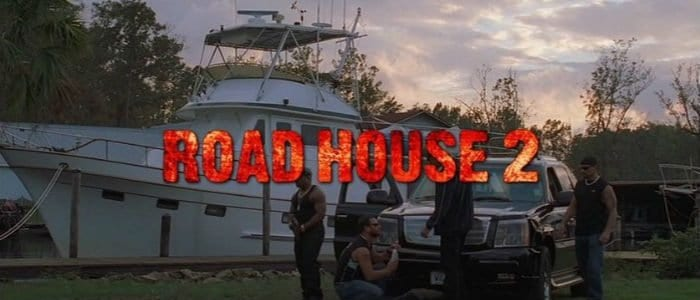 Road House 2 review: Did We Really Need a Road House 1? 3