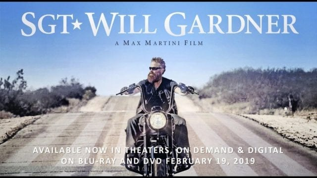 https://andersonvision.com/wp-content/uploads/2019/02/sgt-will-gardner-feat-640x360.jpg