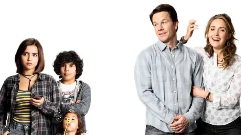 Instant Family (2018): Adoption Jeans for all the Mommies [Review] 6