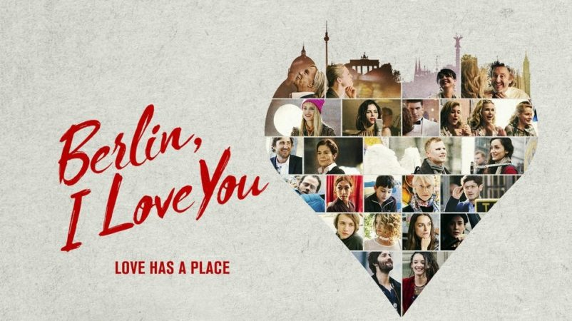Berlin, I Love You [Review] 4