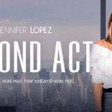 Why Second Act proves that reinvention is dead [review] 19