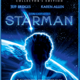 Starman Collector's Edition review: Jenny Hayden! 18