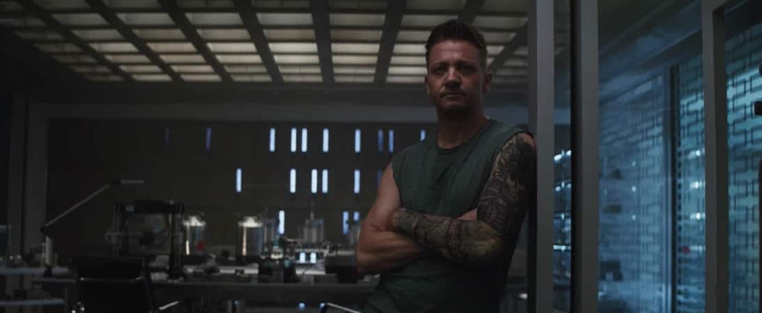 Avengers: Endgame - Death, Spoilers & Permanence [Review] 4