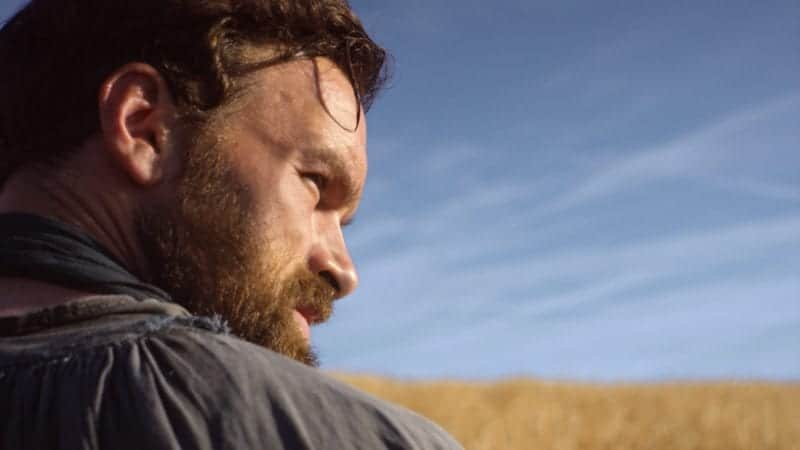 The Sower [DVD review] 4