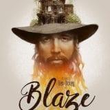 Finally! A Blaze Foley biopic [Review] 22