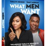 What Men Want [Review] 19