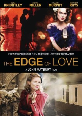 edge of love mpi digital