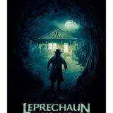 Leprechaun Returns: The Irish Awakens [Review] 21
