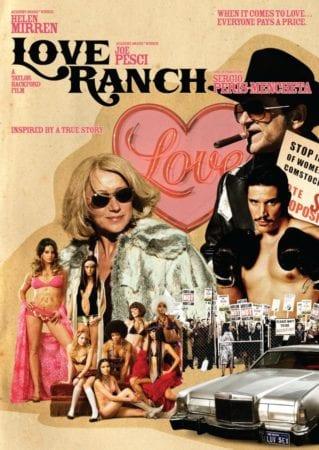 love ranch mpi digital