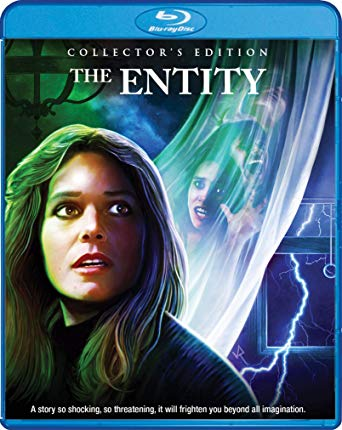 the entity br