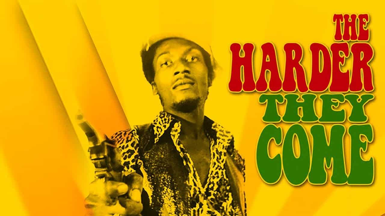 Sunday News: Harder They Come, Roger Waters, Cocoro, Genius Party 3
