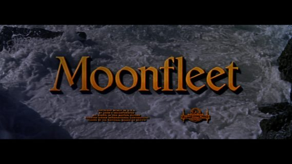 Moonfleet: Pirates Fritz Lang Style! [Review] 4