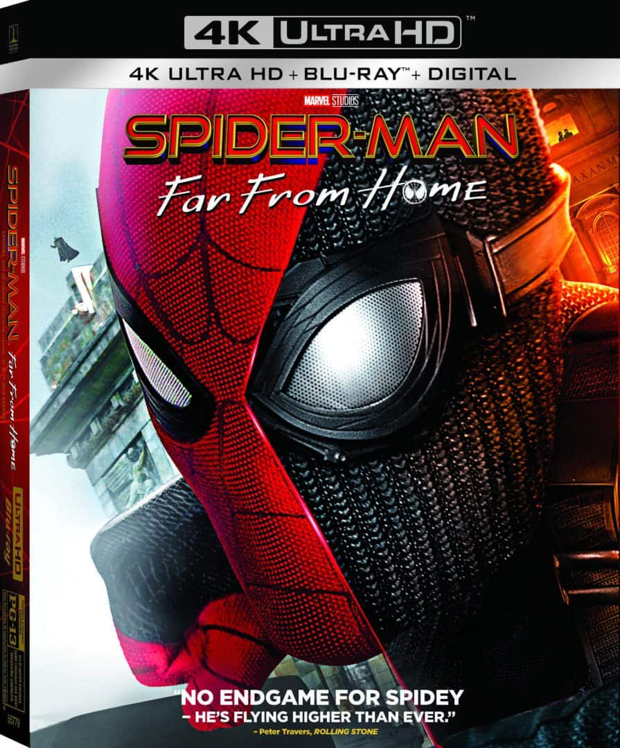 Spider-Man-Far-from-Home-4K