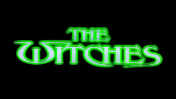 The Witches: Henson, Roeg and Dahl torture children [Review] 5