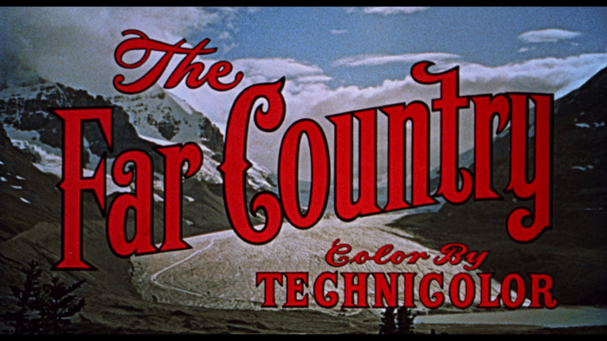 the-far-country-title