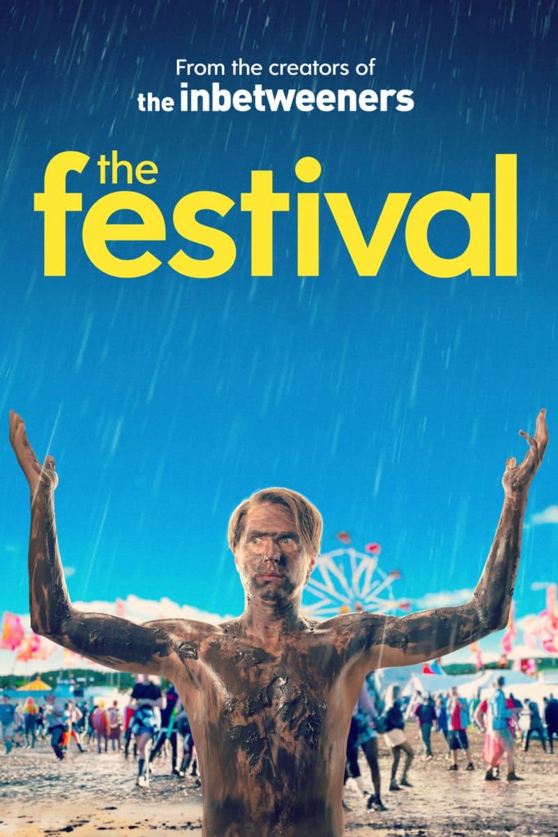 The Festival Digital