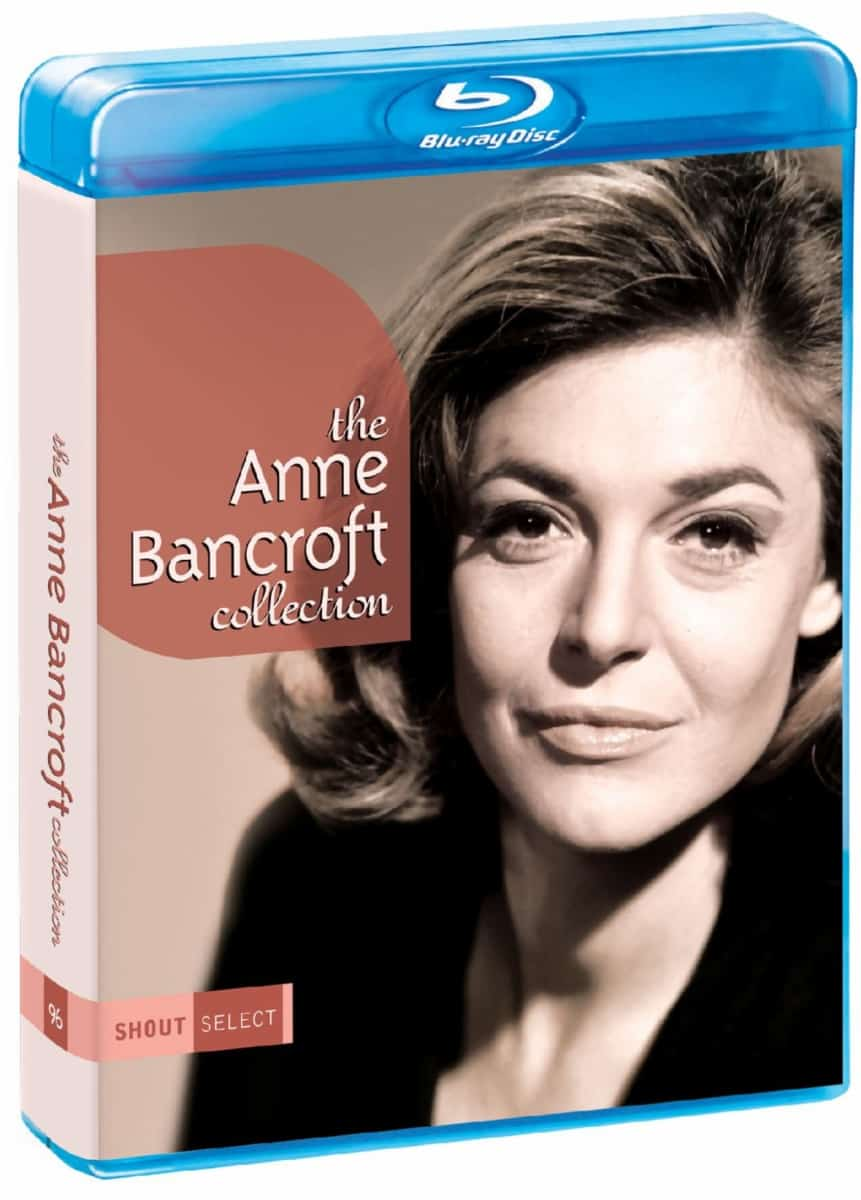 anne bancroft collection br box cbs sunday morning