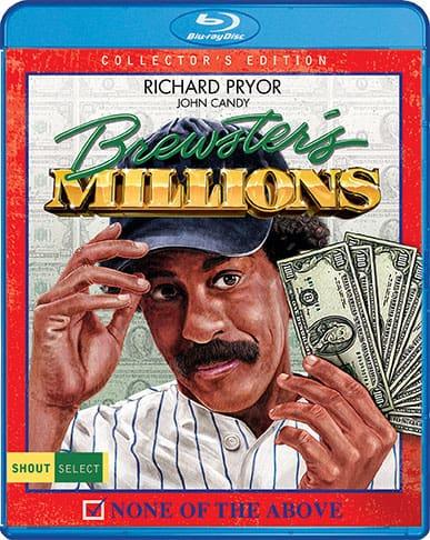 brewster's millions br box