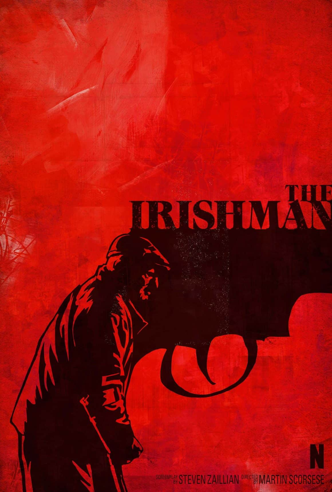 The Irishman 5