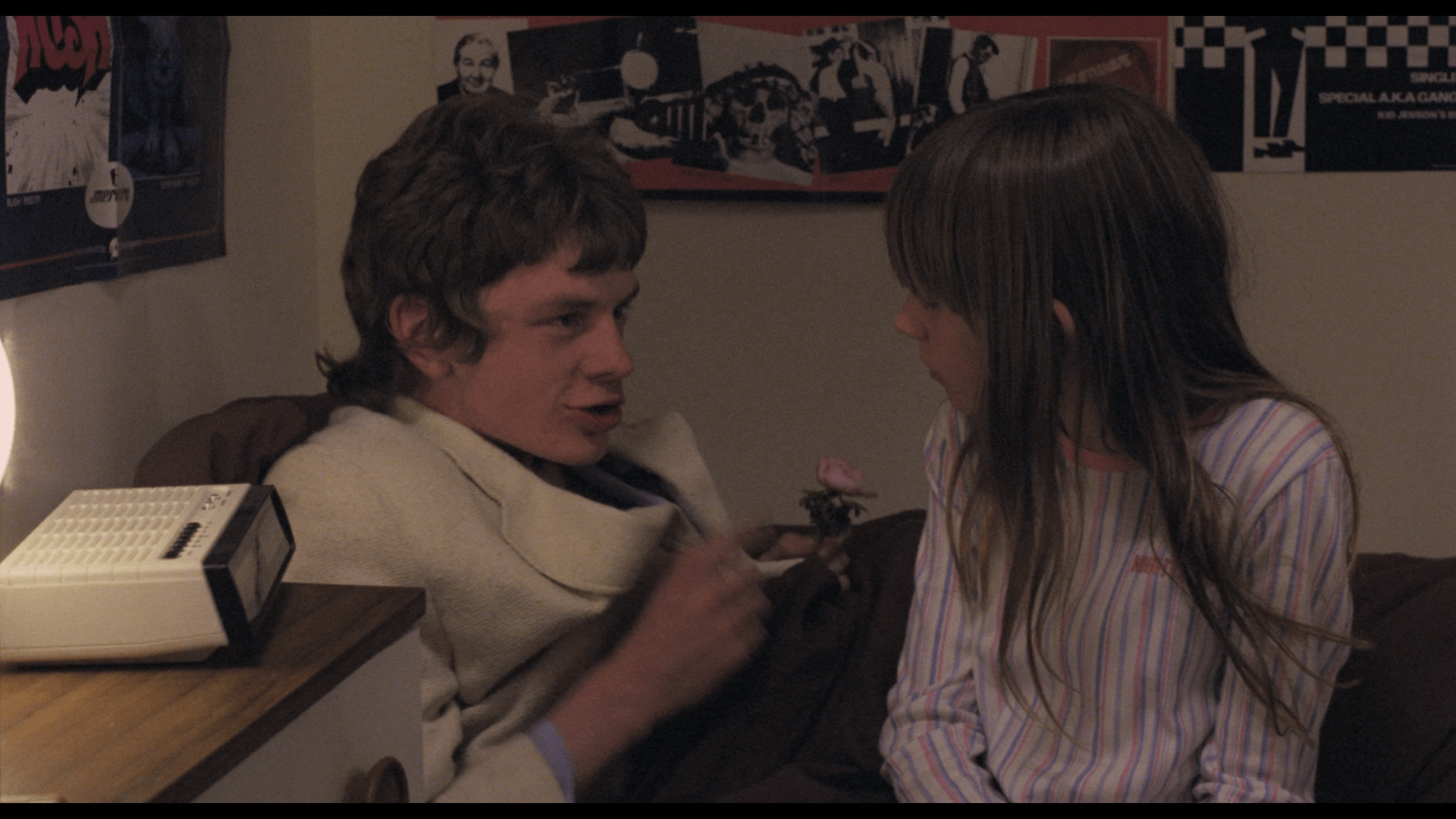 Gregory's Girl Film Movement Blu-ray 3