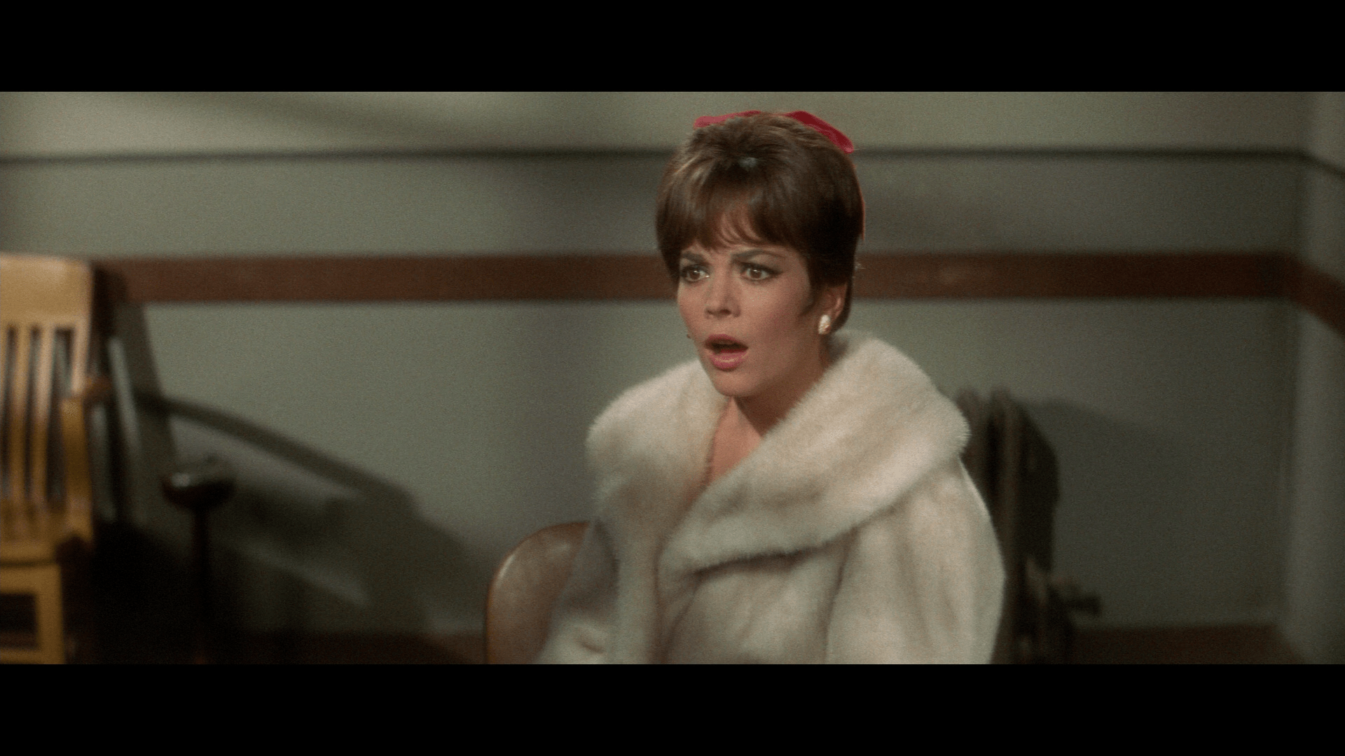 Penelope Warner Archive Blu-ray 7